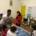 youth worker digital education coding kids