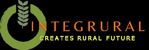 logo integrural