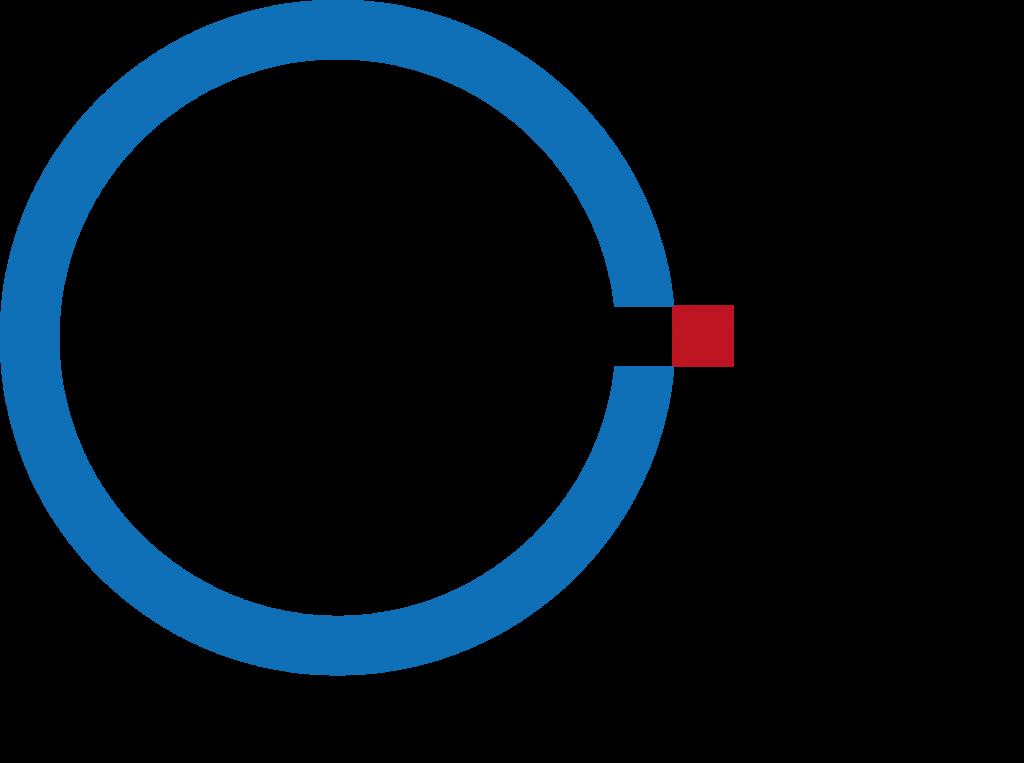 open cori logo